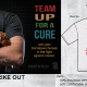 kfran-strikeoutcancer-tee-990x400